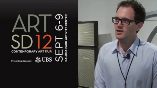ASD12-ArtLabs-interviews-09