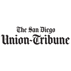The San Diego Tribune