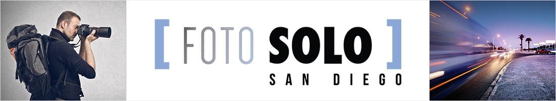 ASD16_FOTO-SOLO_sub-banner