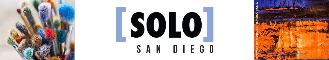 asd16_solo_sub-banner