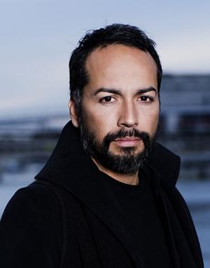 Adrian Sierra Garcia