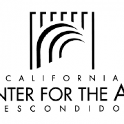 california-center-for-the-arts