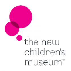 the-new-childrens-museum
